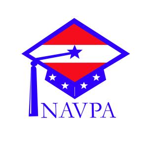 NAVPA Logo